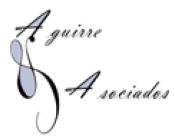 Aguirre y Asociados